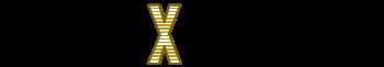 EcomXFactor