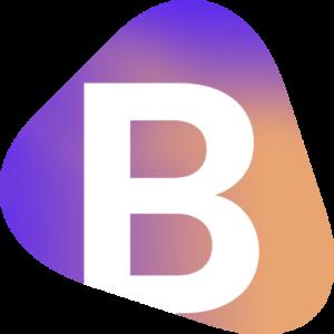 Bambassadors