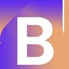Bambassadors – Create Your Own Brand Ambassadors Program
